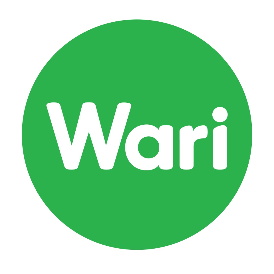 Wari Group