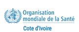 Organisation Mondiale de la Santé, Cote d'Ivoire