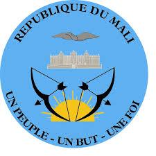 Ministère de la communication, République du Mali