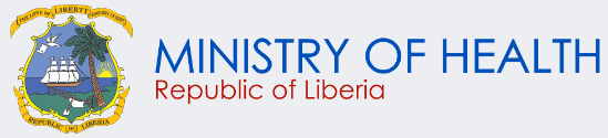 Ministry of Health, Republic of Liberia
