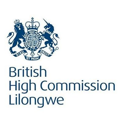 British High Commission - Lilongwe