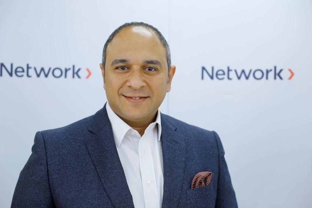Network International
