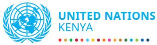 United Nations in Kenya