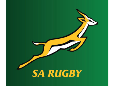 South African Rugby Union