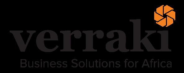 Verraki Partners