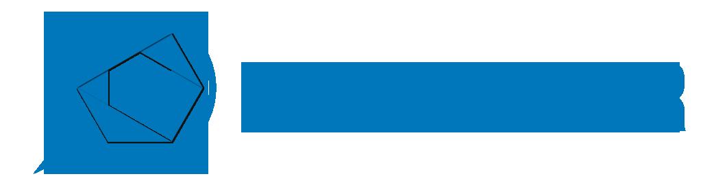 GLASSHOUSEPR