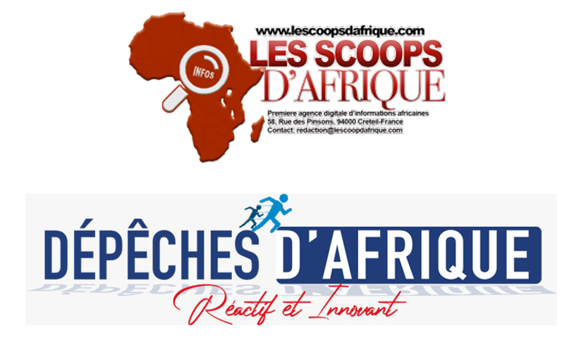 L'Agence Digitale d'Informations Africaines (ADIA)