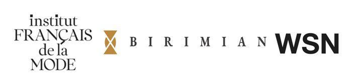 Birimian
