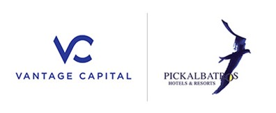 Vantage Capital Group