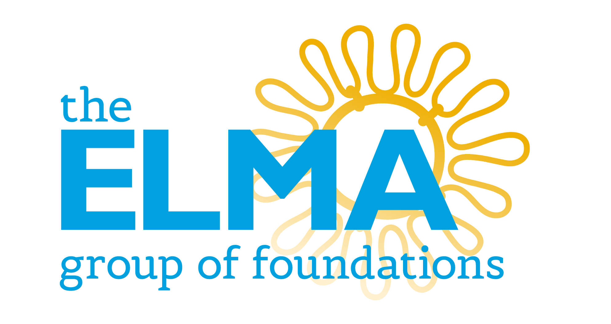 The ELMA Group of Foundations
