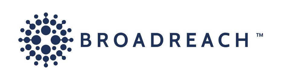BroadReach announces partnership with Microsoft Cloud for Healthcare