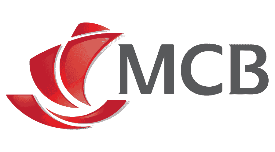 The Mauritius Commercial Bank Ltd (MCB)