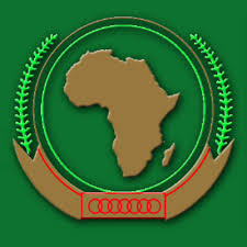 AMISOM Military Commanders Meet to Plan on Speeding up Operations