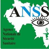 Agence Nationale de Sécurité Sanitaire (ANSS), République de Guinée