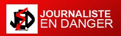 Journaliste en Danger