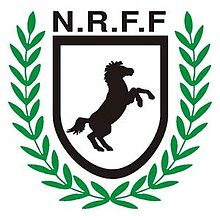 Nigeria Rugby Football Federation (NRFF)