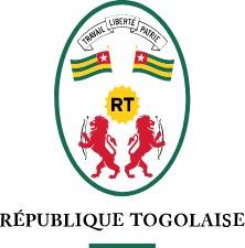 Présidence de la République Togolaise