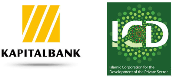 Islamic Corporation for the Development of the Private Sector (ICD)