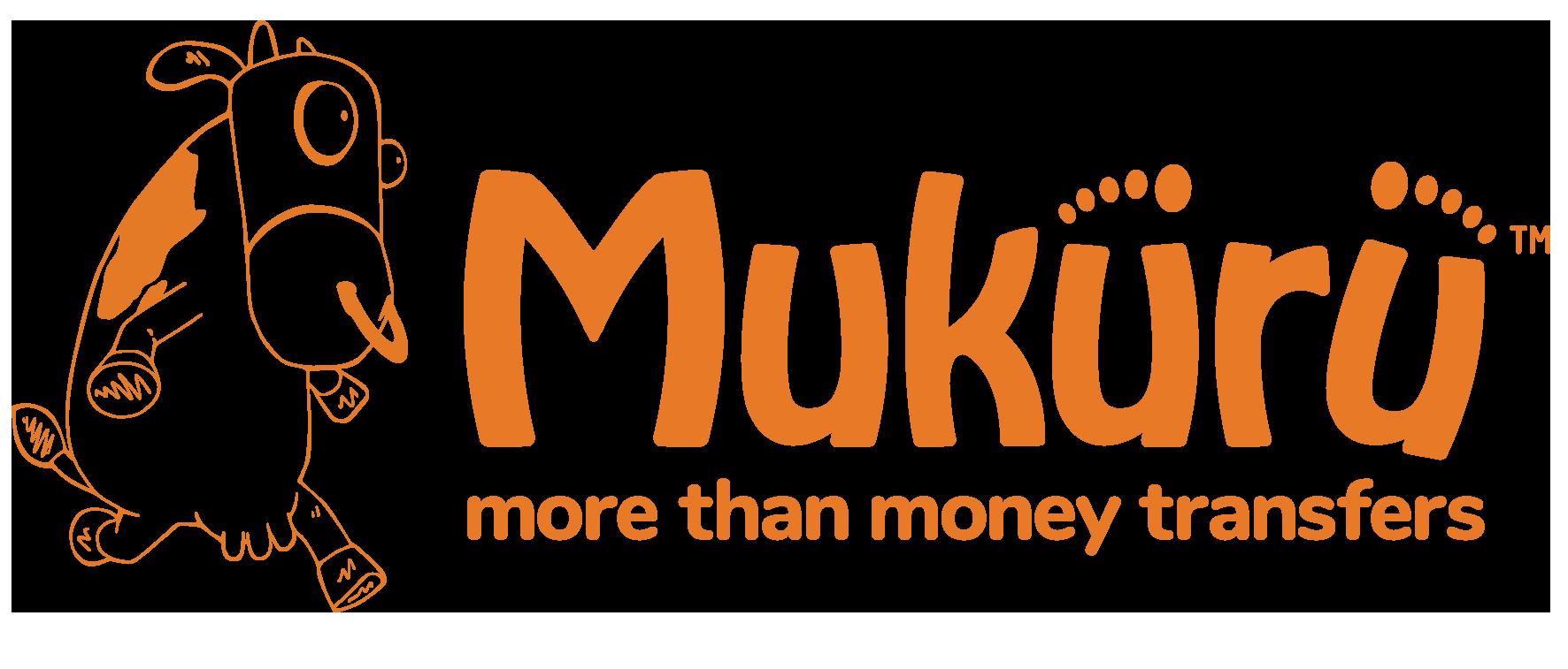 Mukuru