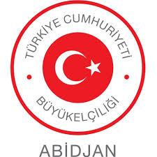 Ambassade de Turquie en Cote d'Ivoire