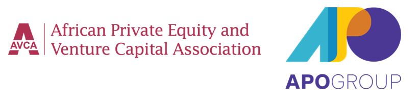 African Private Equity and Venture Capital Association (AVCA)