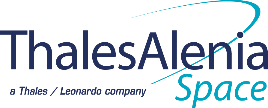 Nilesat-301 satellite to be built by Thales Alenia Space