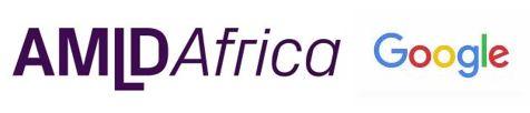 AMLD Africa