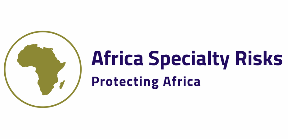 Africa Specialty Risks