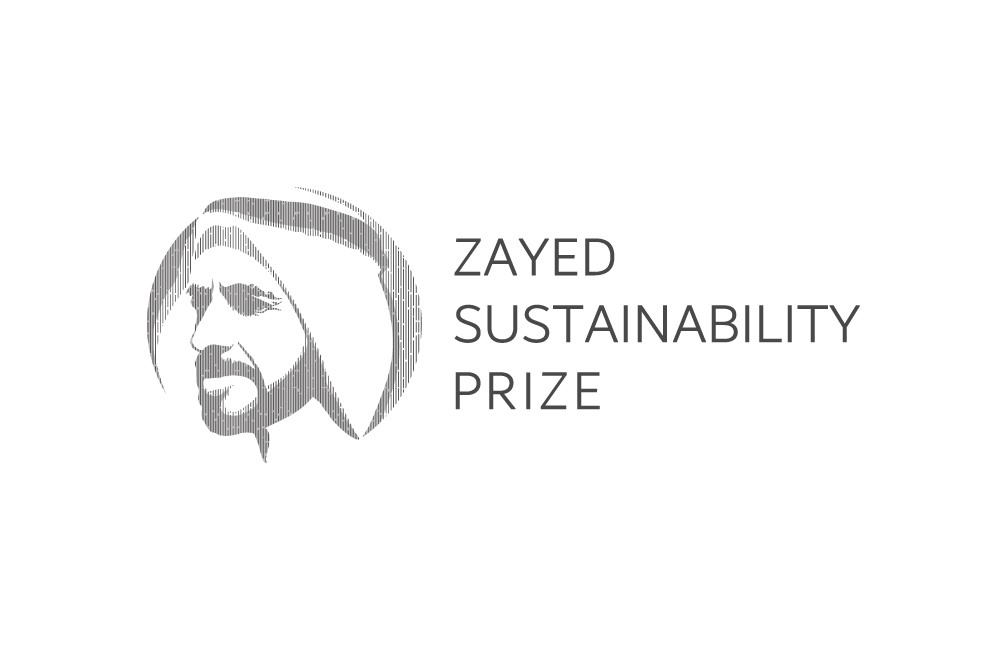 Image result for Zayed Sustainability Prize 2020 IMAGES
