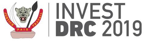 InvestDRC