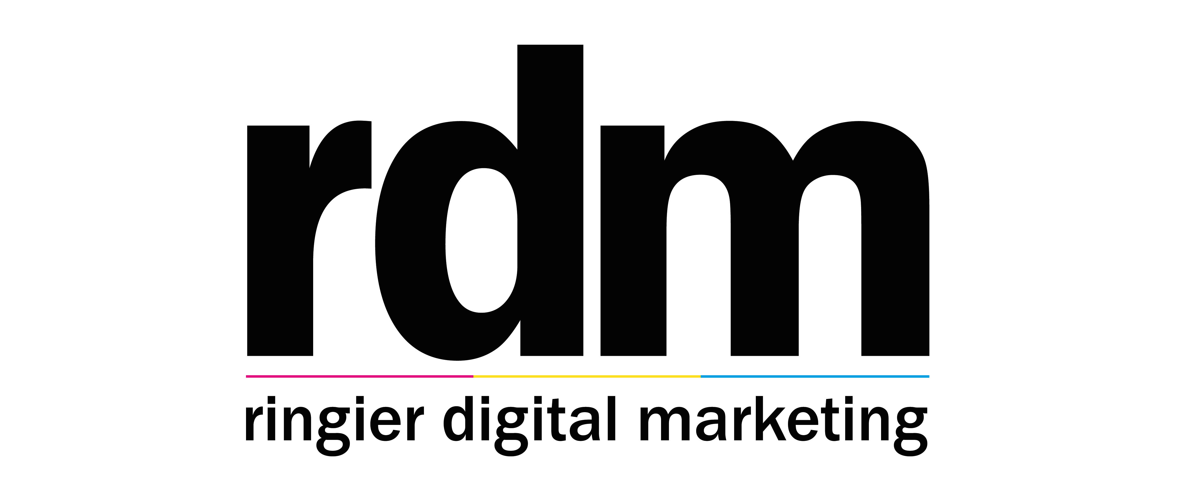Ringier Africa Digital Publishing (RADP)