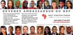 Ambassadeurs NEF 2017.jpg