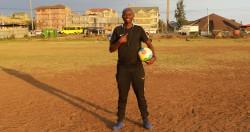 Hamisi Mohamed_Kenya.jpg