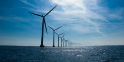 Offshore Wind.jpg