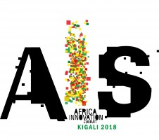 Africa Innovation Summit II - AIS announces Top 50 Innovations for Innovation Exhibition