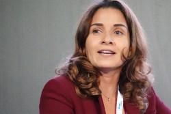 Dr. Leila R Benali.JPG