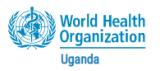 World Health Organization - Uganda