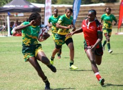 (4) The Africa Women's Sevens tournament will crown the 2018 African Champions in Botswana.jpg