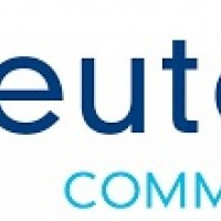 Comprehensive study of satellite television reception places Eutelsat as market leader across Nigeria, Cameroon and Ivory Coast Comprehensive study of satellite television reception places Eutelsat as market leader across Nigeria, Cameroon and Ivory Coast (ENG) APO Group – Africa-Newsroom: latest news releases related to Africa