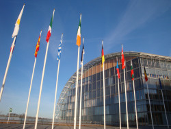 babaimage-european-investment-bank-the-eib-is-the-european-union-s-bank-we-are.jpg