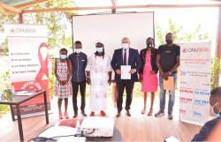 UNAIDS 14 OCT.jpg