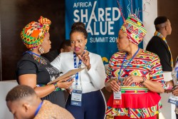 2019 AFRICA SHARED VALUE SUMMIT 4.jpg