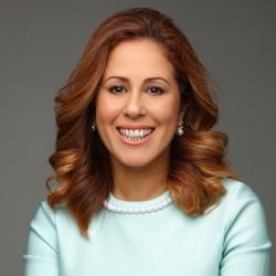 Leila Ben Hassen, Founder of ABEF.jpg