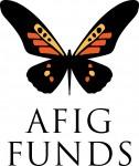 Advanced Finance & Investment Group LLC (AFIG Funds)