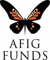Le PDG d'AFIG Funds, Papa Ndiaye, reçoit la récompense 2018 de leadership exceptionnel du capital-investissement en Afrique