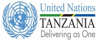United Nations Resident Coordinator's Office in Tanzania