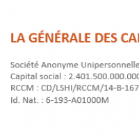 Gécamines publishes a comprehensive report in response to outrageous and systematic allegations of certain NGOs Infographic – En APO Group – Africa-Newsroom: latest news releases related to Africa