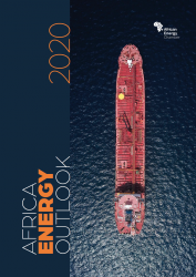 AEC 2020 Outlook Cover.png