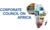 Corporate Council on Africa (CCA)