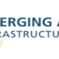 Liquid Telecommunications bond offering is the fourth recent digital and telecommunications financing from PIDG Emerging Africa Infrastructure Fund
